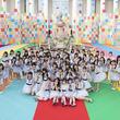 NMB48、20thシングル選抜メンバー発表 センターは白間美瑠