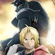 TVアニメ『鋼の錬金術師FA』本編64話&OVA4話を完全収録したBDBOXが4月に発売!限定版にはOSTCDが付属