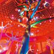 「2025大阪・関西万博」が開催決定!大人がハマるEXPO1970年代の聖地巡礼「太陽の塔」