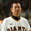 宮崎、沖縄、ベロビーチ…日本のプロ野球を築いてきた巨人軍の春季キャンプ