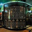 ドラゴンクエスト×カラオケパセラで「ルイーダの酒場」誕生9周年でイベントを開催
