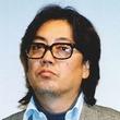 """沢田研二、武道館3デイズ公演""""ほぼ満席""""もニガい実情とは?"""