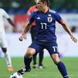 日本代表に痛手…ベテランの広島MF青山敏弘がケガで離脱《AFCアジアカップ2019》