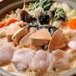 冬の味覚の王様「あんこう鍋」の季節が今年も到来! 「全国あんこうサミット」が北茨城市で1月27日(日)に開催!
