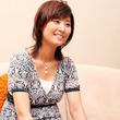 NHK朝の連続テレビ小説「なつぞら」、音楽を担当するのは『おそ松さん』『とらドラ!』などで知られる橋本由香利