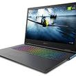Lenovo,RTX 20シリーズ搭載のゲーマー向けハイエンドノートPC「Legion Y740-17」を国内発売。液晶パネルは垂直144Hz&G-SYNC対応