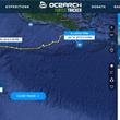海の中の生き物探しが楽しい!イルカ・サメ・アザラシ・カメが今どこを泳いでいるかリアルタイムで追跡できるサイト