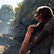 """「シャドウ オブ ザ トゥームレイダー」,DLC第3弾の""""THE NIGHTMARE""""が配信。新たなチャレンジトゥームやコスチュームが登場"""