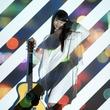 新時代の音楽シーン注目SSW「竹内アンナ」新作&MV公開!