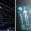 テクノロジーの進化が医療分野にも 医療×テクノロジー・・・【医療テック】