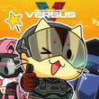 人気共闘スマホFPSゲーム「モダンコンバット Versus」、日本最大級のゲームコミュニティ「Lobi」とコラボ決定! コラボを記念したイベントを多数開催!