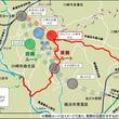 横浜市営地下鉄ブルーライン、新百合ヶ丘に延伸へ 2030年開業目指す