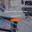 グリー、ファンコミュニティを通じた企業クリエイターのマーケティングを支援する「Fanbeats」サービス開始