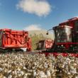 「農業ゲーム」が世界一上手い奴は誰だ。『Farming Simulator 19』eスポーツ大会、欧州で賞金総額3100万円を掛けたトーナメント開催