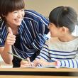 【受験】ほめるより大事なことがある!女の子をやる気にさせる学習サポートのコツ