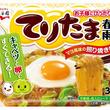 お子様にうれしい味わい!キャベツと卵を用意するだけ!『てりたま春雨』新発売