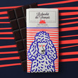 【MoMA Design Store】1月24日(木)より、アートなチョコレートや赤がメインカラーのおすすめギフトがラインナップ