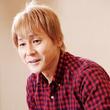 天才テリー伊藤対談「ヒロシ」(3)ブーム絶頂の頃の月収は4000万