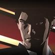 「Travis Strikes Again: No More Heroes」が「DAY7」パッチで「killer7」とコラボ。ダン・スミスがOPムービーに登場