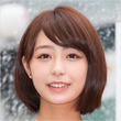 TBS宇垣美里、フリー転身後の不安払拭のために「カラダを張って」営業中!