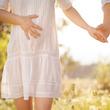 妊娠初期の辛いつわり症状と上手に付き合う方法
