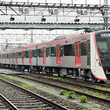 都営地下鉄 三田線8両化、新宿線10両化、浅草線全編成新型へ