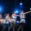 マジカル・パンチライン、3か月連続レギュラーライブを完走 新曲『Melty Kiss』のMVを初公開