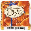 新商品「チロルチョコ〈フロランタン〉」を発売
