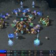 DeepMindのAIがストラテジーゲーム『StarCraft II』のプロプレイヤーに圧勝、多方面での応用に期待がかかる
