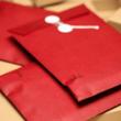 バレンタイン期間限定!プレゼントにぴったりな赤パンツ専門店の赤いボクサーパンツが藤崎本館で販売決定!
