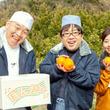 """""""さすらいの料理人""""キャイ~ンが愛知県・知多半島で食材探し!知多牛、ポンカン、玉ネギで、絶品コラボ料理が誕生!"""