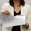 契約書、まだ紙ですか?「paperlogic電子契約」新発売 タイムスタンプ・電子署名機能を標準装備、電子署名法・電子帳簿保存法完全対応のクラウド型電子契約