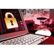 宅ふぁいる便、480万件の個人情報流出 有識者「生のパスワードが漏れたのは論外も論外」