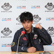 三代目JSB山下健二郎、2時間釣りトークだけの『オールナイトニッポン』を敢行 FUJIWARA原西孝幸、コロチキがゲストで登場