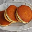 江戸時代、どら焼きは「きんつば」似のお菓子だった