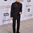【ディオール】 第25回全米映画俳優組合賞にラミ・マレックがディオールを纏って登場