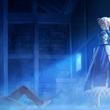 『Fate』シリーズが本日1月30日で生誕15周年!秋葉原UDXビジョンにて19時よりメッセージムービーを上映!