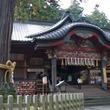 日本独自の文化。「お賽銭」を投げ入れる行為は神仏に対して失礼に当たらないの?