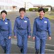 世界最大級のニュースチャンネルCNN 新人女性自衛隊員に注目 特別密着取材:『防衛の最前線を目指す日本女性たち』 ピューリッツァー危機報道センターとのタッグで女性自衛隊員の素顔に迫る