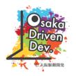 ハッカソンイベント「【#大阪万博XR】HoloLensハッカソン2019」、2月9日~10日にMBS(毎日放送)で開催決定!