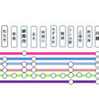 「川越特急」新設 「TJライナー」は座席指定制に変更で値上げ 東武東上線ダイヤ改正