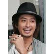 大沢樹生、喜多嶋舞の長男が逮捕 かつて両親からの虐待も告白していた