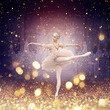 フレッシュなキャストに感動~ロイヤルバレエ団渾身の『くるみ割り人形』/英国ロイヤル・オペラ・ハウス シネマシーズン 2018/19