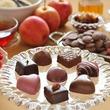 天然ピンク色「ルビーチョコレート」使用 「ボンボンショコラ」300箱限定