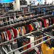 ディスカウントショップを使って上手にお買い物!ロス・ドレス・フォー・レス/ROSS DRESS FOR LESS編