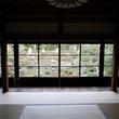 「JR東海「そうだ 京都、行こう。」春はあけぼの編」で建仁寺を堪能する