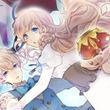 Nintendo Switch版「大正×対称アリス all in one」が4月18日に発売決定。新たなイベントスチルやビジュアルノベルなどを追加収録