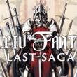 ファンタジー作品投稿バトル企画 「pixivファンタジア Last Saga」開催!