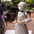 分身ロボットで働く、外出困難者によるロボットテレワーク研究のパイロットを募集