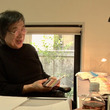 「装幀者」菊地信義の記録映画『つつんで、ひらいて』 監督は広瀬奈々子